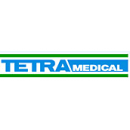 Tétra Medical